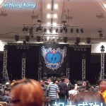 比想像中更完美 May'n BIG☆WAAAAAVE!! Asia Tour 2010 in Hong Kong報告