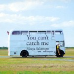 坂本真綾 – You can』t catch me